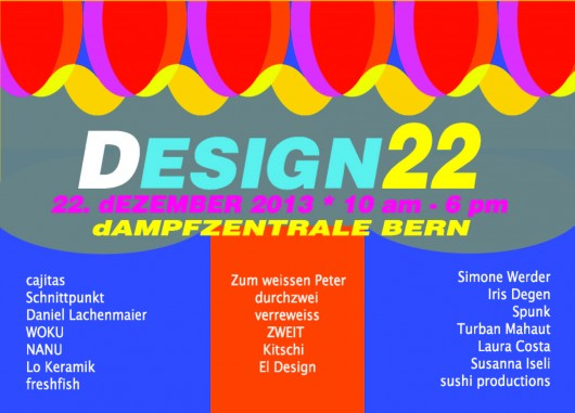 design22_invitation